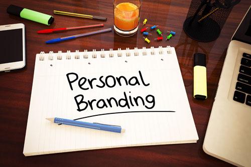 Construeix la teva marca personal