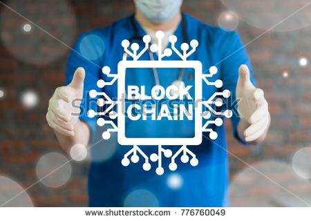 Jornada Projectes Blockchain – el nou model d'inversió (17-5-2018)