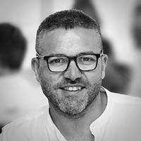 Participa en un almuerzo con Toni Mascaró, Fundador y CEO de eMascaró (29-05-2018)
