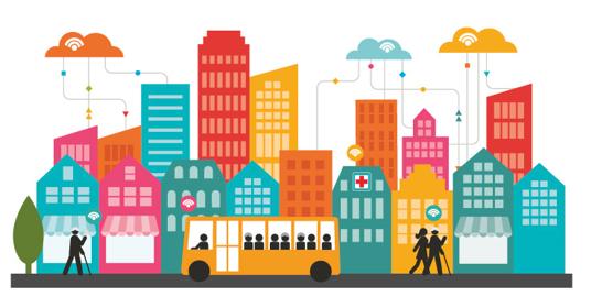 L'SmartCAT Challenge cerca solucions a reptes urbans, apunta't a la competició, només queda un mes!