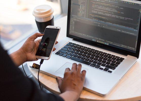 Vols treballar en el sector digital?
