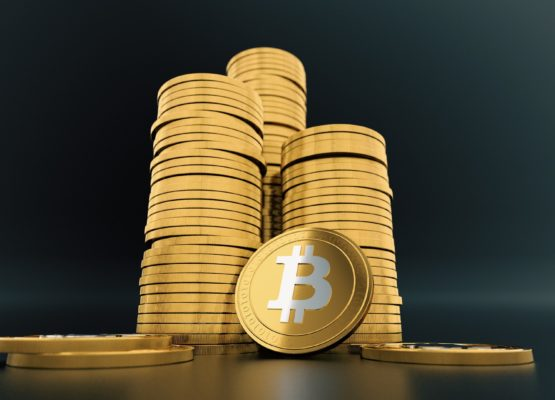 """Introducció al mon del """"Blockchain"""" (2a edició)"""